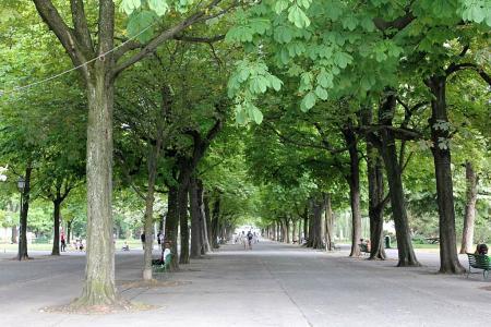 バスティオン公園01