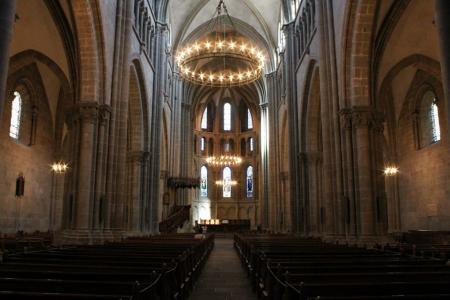 サン・ピエール大聖堂09