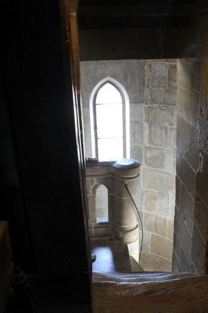 サン・ピエール大聖堂08
