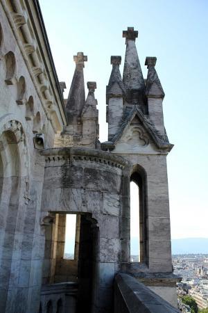 サン・ピエール大聖堂06