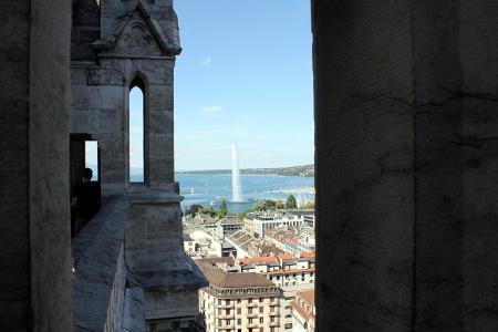 サン・ピエール大聖堂05