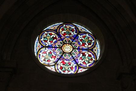 サン・ピエール大聖堂11