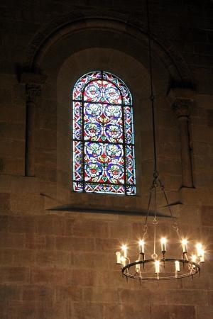 サン・ピエール大聖堂10