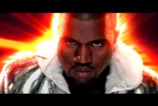 Kanye3