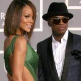 Rihanna&Ne-Yo