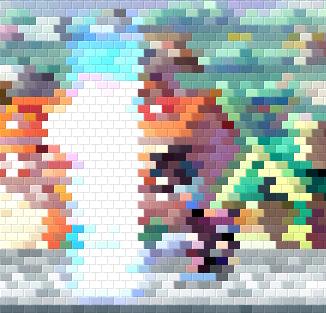 mozaiku.png