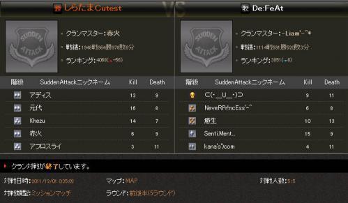 bdcam 2011-12-01 04-14-31-488