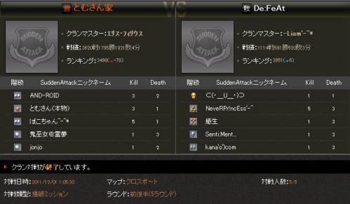 bdcam 2011-12-01 04-14-11-268