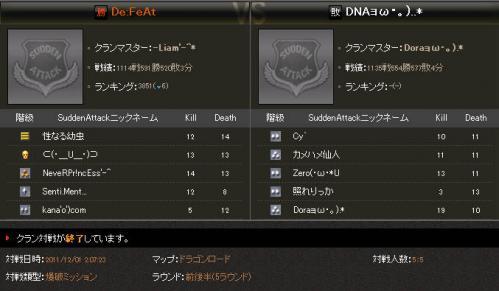 bdcam 2011-12-01 04-13-35-212