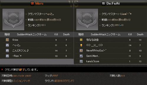 bdcam 2011-12-01 04-13-13-680