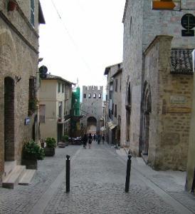 モンテファルコ