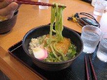 GW-noodle.jpg