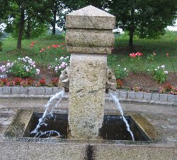 blume-fountain.jpg