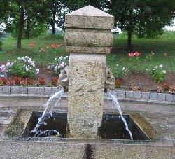 blume-fountain.jpg