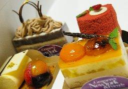 cakesNY.jpg