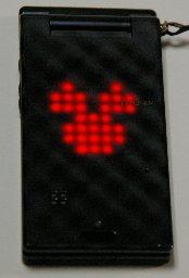 cell111.jpg