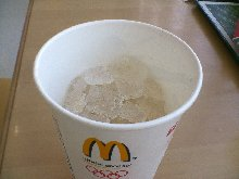 coke-ice.jpg
