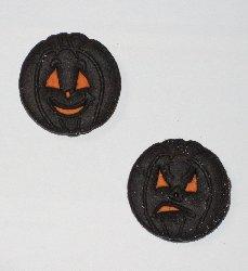 cookie-Jack.jpg
