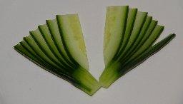cucumber-suehiro.jpg