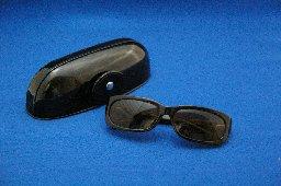 gw-glasses.jpg