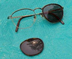gw-glasses2.jpg