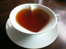 heart-tea.jpg