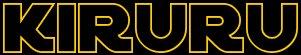 logo-kiruru.jpg
