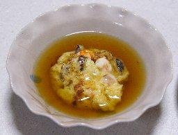 m-cooking-aji3.jpg