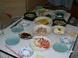 m-cooking-iza070324.jpg