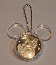 medal-ladytramp.jpg
