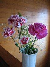 momday-flower.jpg
