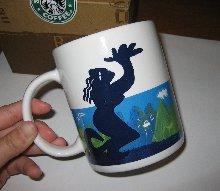 mug-draw.jpg
