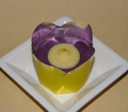 murasaki-imo-cake2.jpg