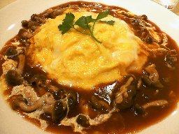 omlet-rice.jpg