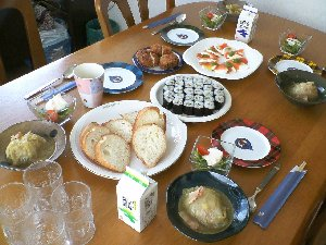 potluck-lunch.jpg