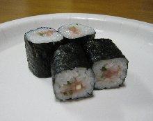 rolledsushi-20060428.jpg