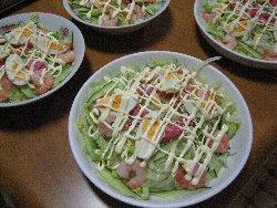 salad-udon.jpg