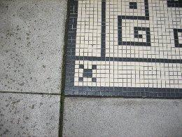sea-tile1.jpg