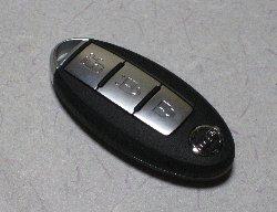 serena-key.jpg