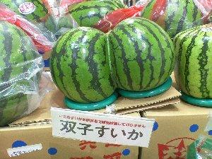 watermelon-twins.jpg