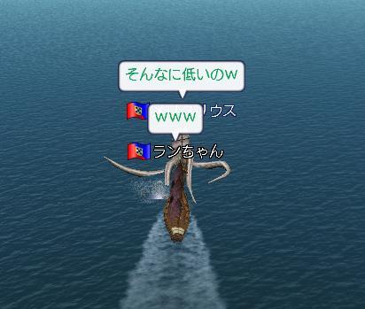 20061031003713.jpg