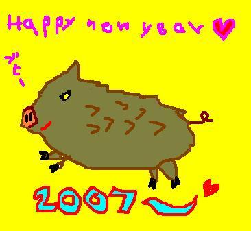 20070101013216.jpg