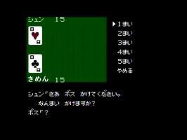 ky33.jpg