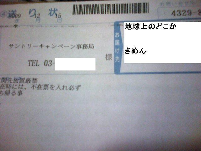 st2.jpg
