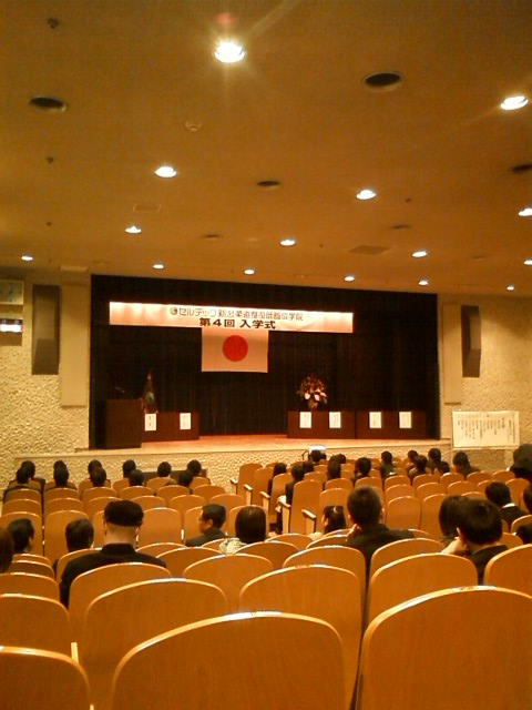 20120401nyugakusiki.jpg