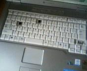 20070321224014.jpg