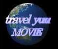 travelyuu とらべるゆう MOVIE