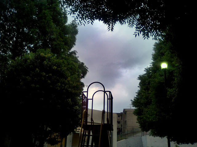 07_06_04_02.jpg