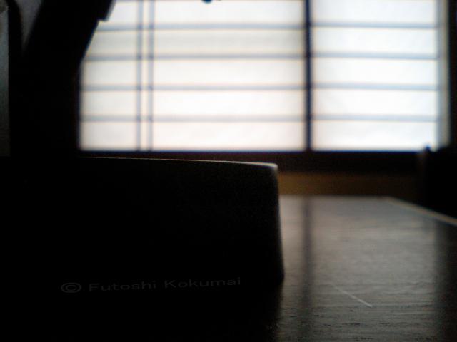 07_08_30_01.jpg