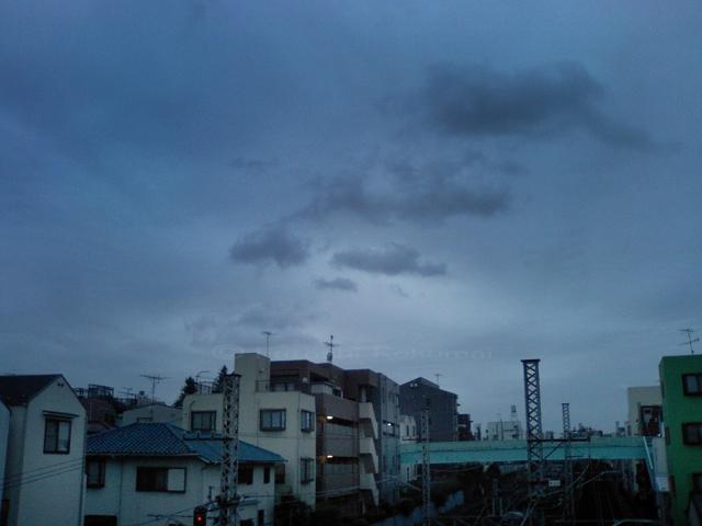07_09_01_01.jpg